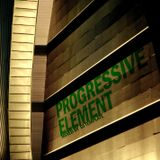 Progressive Element by Template
