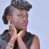 Best Of Latest Kenyan Gospel Hits