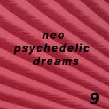 Neo Psychedelic Dreams 9