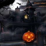 DJ Extazi - Ghost tales house (Halloween 2014)