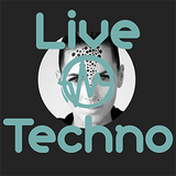 Hot Since 82 B2B Anja Schneider – Live @ The BPM Festival 2016 (Mexico) – 13-01-2016