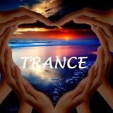 Various Artists - Trance In My Breath 2