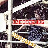 LA Bounce 15