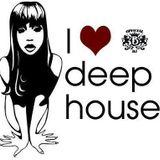 2013 DEEP HOUSE MIX