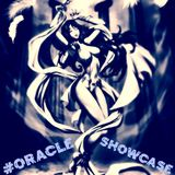 #oracle showcase