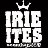 irie ites soundsystem germany- dubplates, remixes and rare tunes mixed by dubios