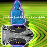 Blue Buddha Black Level @ Session