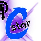 Hip Hop Music Mix DJ CSTAR 01-30-2013