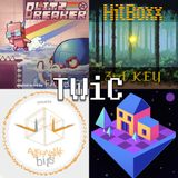 TWiC 137: Yoann Turpin, Hitboxx, Fat Bard, Warez Waldo