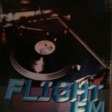 Nicky-T and MC VIP Old Skool Drum and Bass - SideB - Flight 100FM (Norwich) 2000