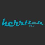 Luke - Herrlich Podcast Pt. V