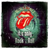 """Especial 90.9: Rolling Stones """"It's Only Rock 'n Roll!"""" #3 con el Cha y Carlos el Santo Dominguez"""