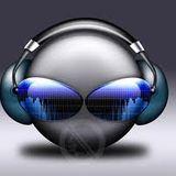 DeepUp_Mix_FB