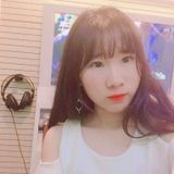 Mix Tape - Em Sẽ Là Cô Dâu ( Vocal Minh Vương Ver 2) | Dj Hiệp Tây Mix