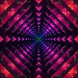 Psytrance Mix #32 - The Next Dimension ॐ