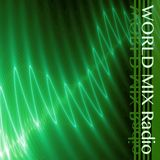 WORLD MIX Radio - Matthew Dowling - 07.27.2014