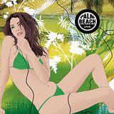 """Dub_FunkyBreaks - """"Palm Beach"""" (Playa/Beach) Sant Feliu de Guixols"""