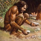 De La Sound #16 : 10 titres pour réfléchir sur sa condition d'homo sapiens