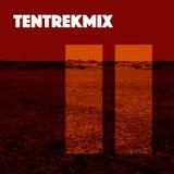 TenTrekMix - 2