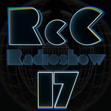 RocCyjoes Radioshow #17 - NYE Special