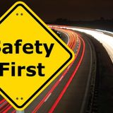 Safety on Roads & Basic First Aid