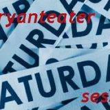 TMB Radio - Saturday Sessions