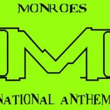 Monroes Classic Mix - 1991