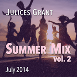 Summer Mix vol. 2