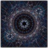 Nyagwai- Circle of Time   (psy prog trance)