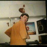 Dj Leakie - House Mix (september 1995).