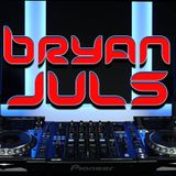 Bryan Juls Octubre Side B