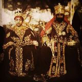 Sons of Judah: An Awkward Jamaican Special