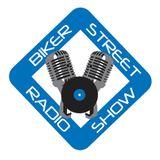 Biker Street Radio Show 585 29.09.2016