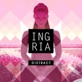 Ingria - Distract Mix (2015)
