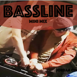 Bassline MiniMix