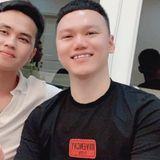 Nonstop - Việt Remix Vol 1 - DJ Bon Kendu