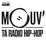 Mouv' ta Radio Hip Hop (Exclusive Mix)