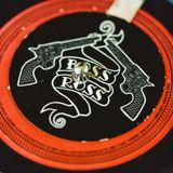 Austin DJ - Look No Further Entertainment - Mixtape Monthly
