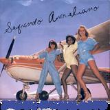Disco-Funk Vol. 175