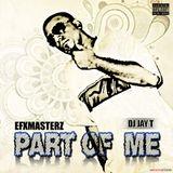 Part Of Me - Thusith Jay T Fonseka