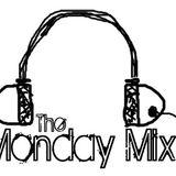 Monday Mix 5