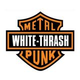 Whitethrash PARS398