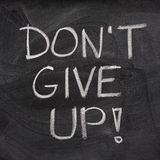 """ZH Radio #5 """"Don't give up"""""""