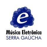 Mauro Ferraz   Música Eletrônica - Serra Gaúcha   @emusicrs #02