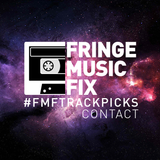 #FMFTRACKPICKS: CONTACT [VOLUME 9] [11132016]