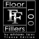 Floor Fillers 001 Trance Edition By Shlomi Levi