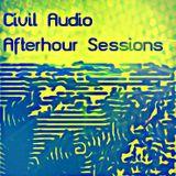 AfterHour Sessions part 11