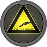 Psy-to-Delic -Prog Effect (OAStarts 2013)