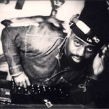 Frankie Knuckles - Sound Factory 1991