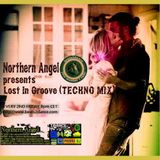 Northern Angel - LOST IN GROOVE 007 on Beats 2 Dance Radio [13-10-17]